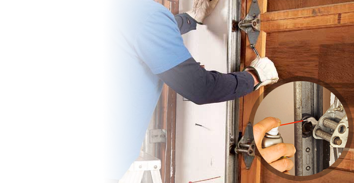 Garage Door Repair Edmonton 780 851 2326 Sales Service