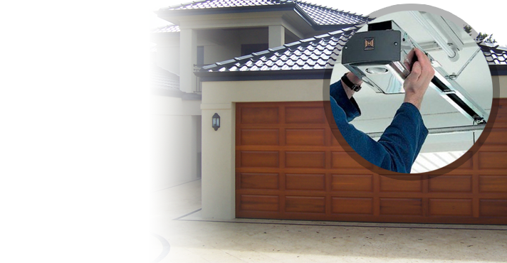 Garage Door Repair Edmonton 780 851 2326 Sales Service
