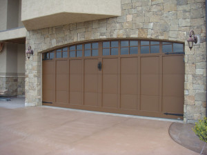 Garage Door Repair NE Edmonton