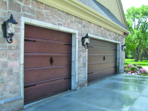 Garage Door Repair NW Edmonton