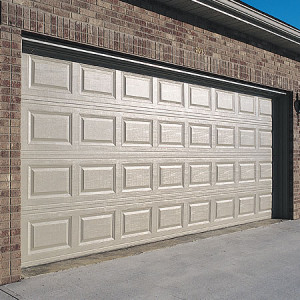 Garage Door Repair North Edmonton