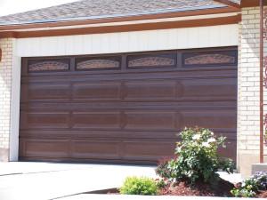 Garage Door Repair SW Edmonton