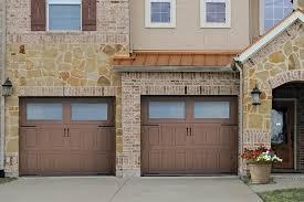 Residential Garage Doors Edmonton